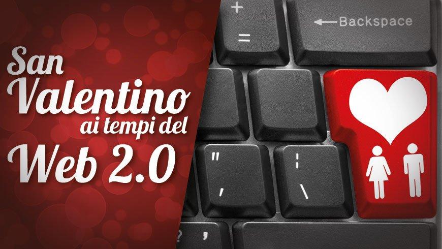 san valentino web 2.0