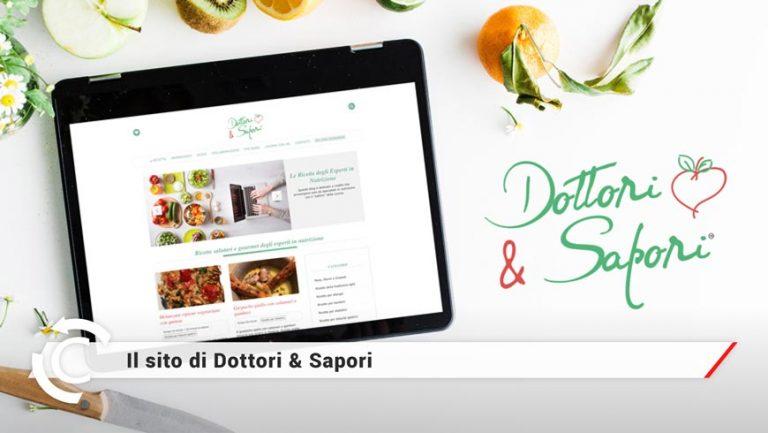 Blog Dottori & Sapori