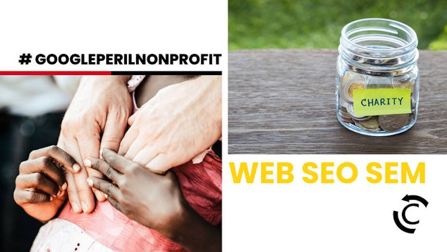 Google per il non profit