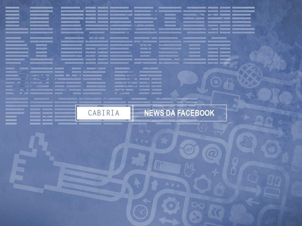 News-da-facebook