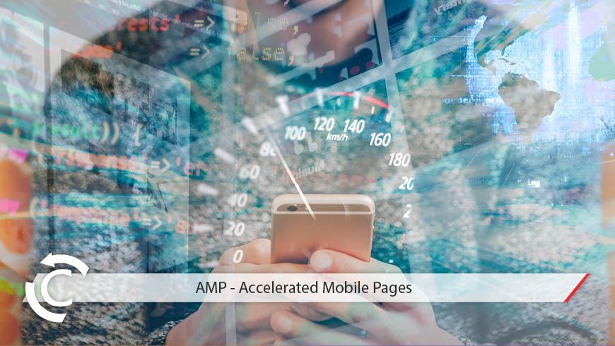 amp per gmail e google stories