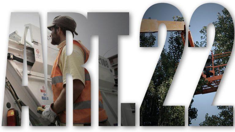 icona art. 22 inserimento lavorativo di persone con disabilità