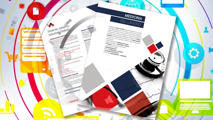 pdf-interattivo-marketing