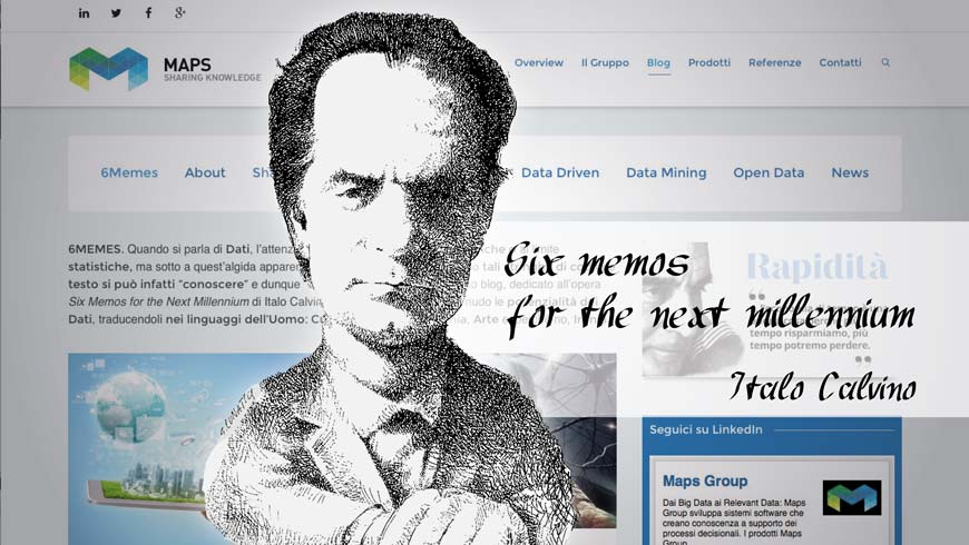 big data blog 6memes