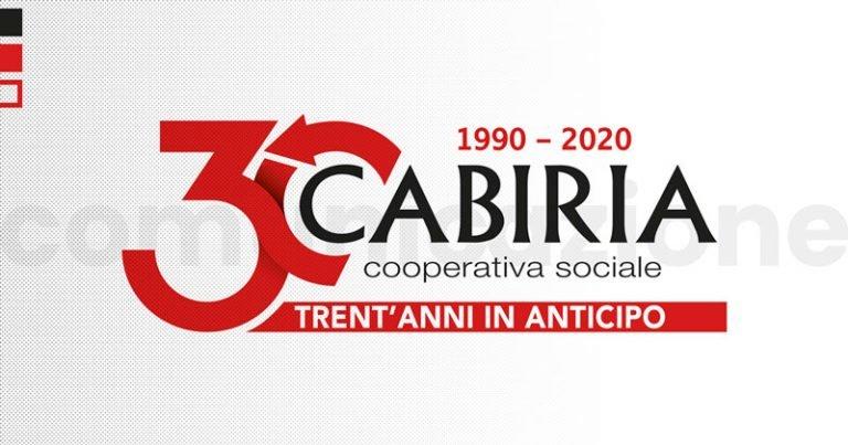 bilancio-sociale-2019-blog-cabiria