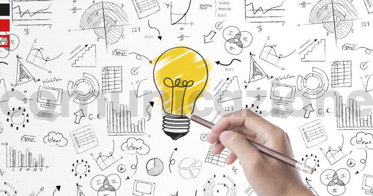 brainwriting-cabiria-comunicazione