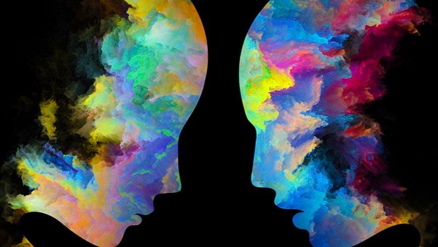 colori-sito-web