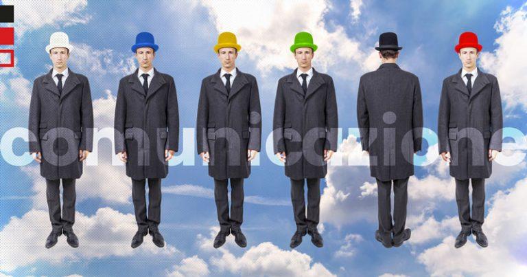 comunicazione-6-cappelli-blog-cabiria