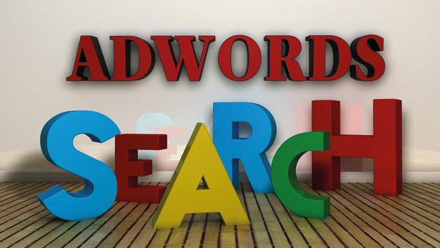guida-adwords-google