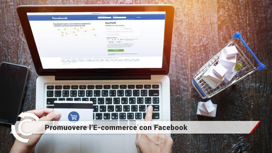 inserzioni dinamiche facebook per e-commerce