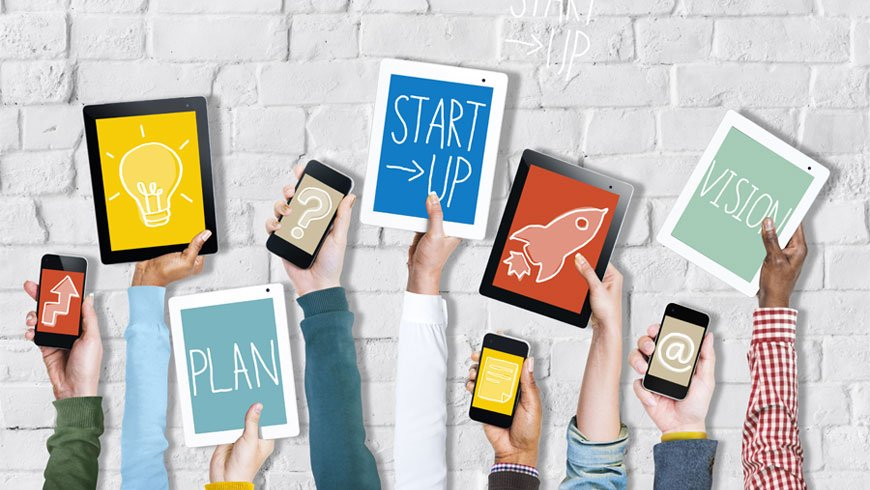 strategie visual social media