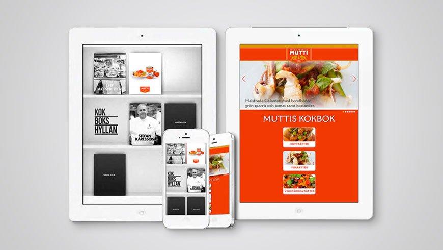 pdf interattivo parma mutti cabiria web agency