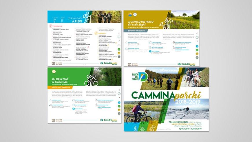pdf interattivo parma parchi del ducato cabiria