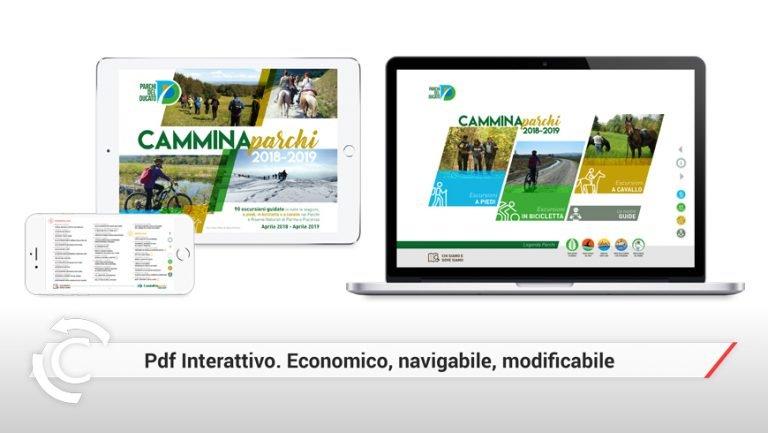 articolo-blog-web-agency-parchi-del-ducato-parma