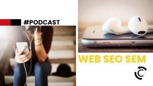 I podcast per le aziende