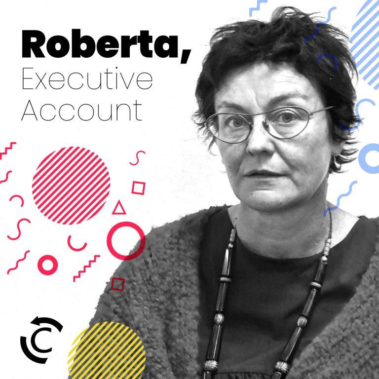 post-staff-Roberta