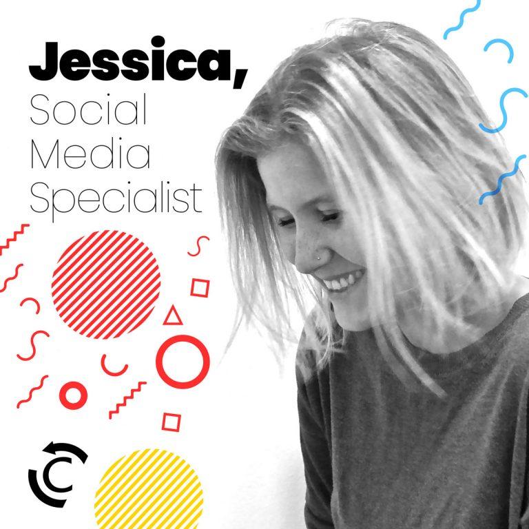 post12-05-staff-Jessica