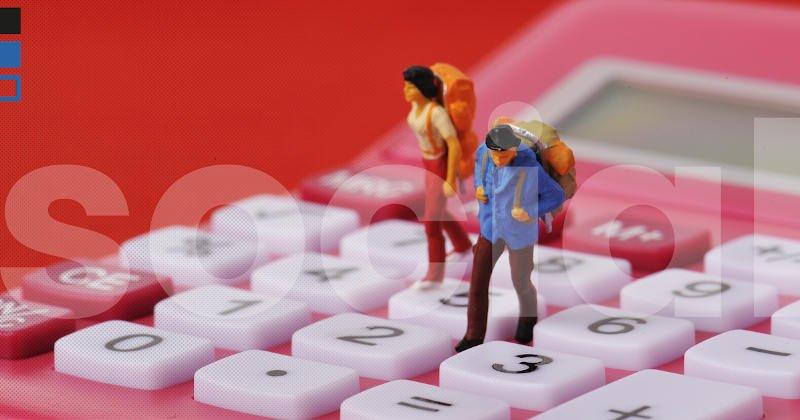 Fare un preventivo per la gestione dei social