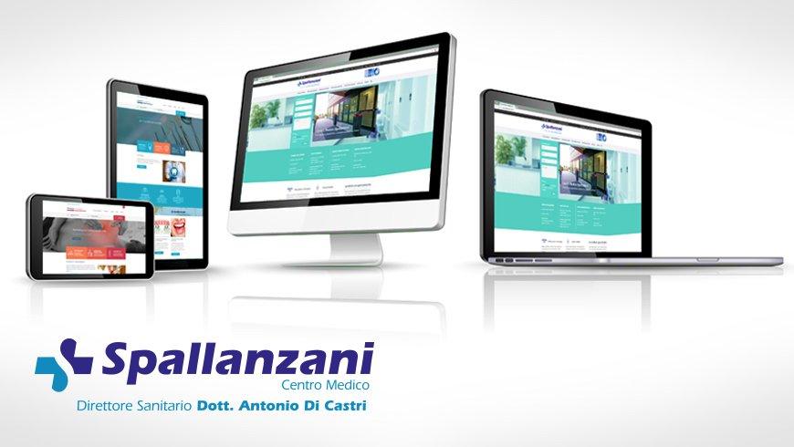 restyling-sito-web-centro-spallanzani