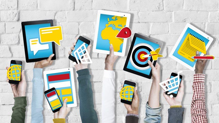 sito-web-strumento-marketing