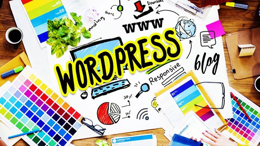 struttura-sito-wordpress