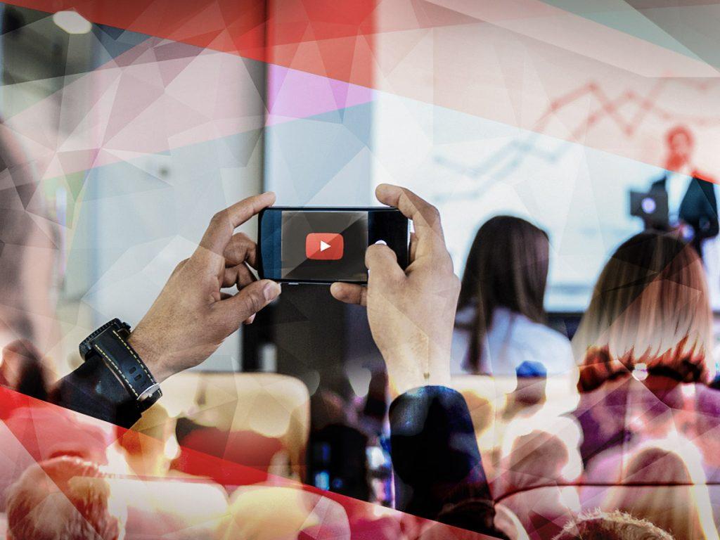 youtube-strumento-marketing